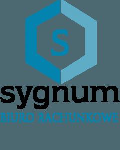 Logosygnum